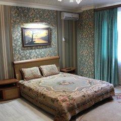 Гостевой дом Спинова17 Улучшенный номер с различными типами кроватей фото 10