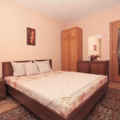 Апартаменты Альт Апартаменты (40 лет Победы 29-Б) Апартаменты с разными типами кроватей фото 26