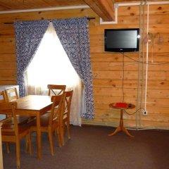 Гостиница Курорт-парк Улиткино в Улиткино отзывы, цены и фото номеров - забронировать гостиницу Курорт-парк Улиткино онлайн в номере