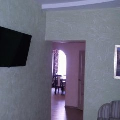 Гостиница Dobra Rodyna развлечения