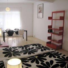 Отель Ixelles 2 Hov 50800 детские мероприятия