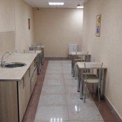 Гостиница Алпемо Кровать в общем номере с двухъярусной кроватью фото 30