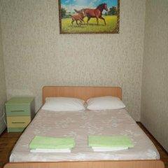 Гостиница Holiday Home On Kuybysheva Коттедж с различными типами кроватей фото 25