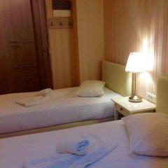 Phidias Hotel 3* Номер категории Эконом фото 4