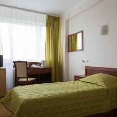 Гостиница Покровское-Стрешнево 3* Номер категории Премиум