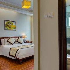 Camellia Boutique Hotel 3* Стандартный номер с различными типами кроватей фото 24