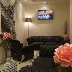 Hotel Regina комната для гостей фото 5