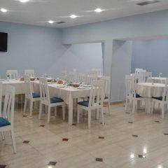 Capital Tirana Hotel питание фото 2