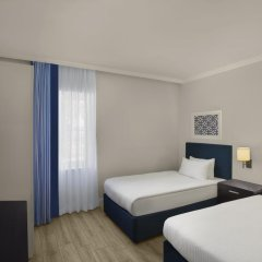 IC Hotels Santai Family Resort 5* Вилла с различными типами кроватей фото 5