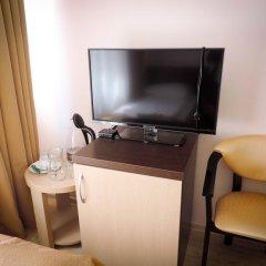 Гостиница Inn Ordzhonikidze 8а Стандартный номер с различными типами кроватей