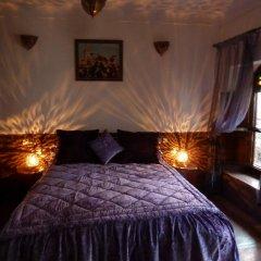Отель Le Pavillon Oriental 4* Стандартный номер с различными типами кроватей