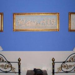 Отель Alvar Fanez 4* Полулюкс фото 2