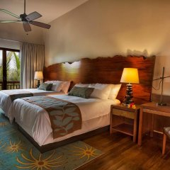 Отель Indura Resort комната для гостей фото 4