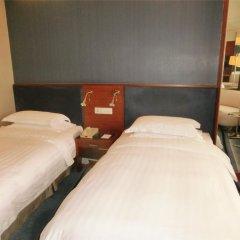Ocean Hotel 4* Стандартный номер с различными типами кроватей фото 4