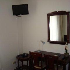 Hotel Keistad 3* Стандартный номер с различными типами кроватей
