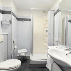 Hotel Sole 3* Стандартный номер с различными типами кроватей фото 18