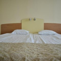Отель Menada Diamond Bay 4* Стандартный номер фото 5