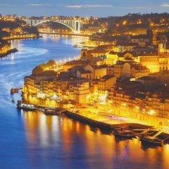 Отель Live, Love & Feel Porto