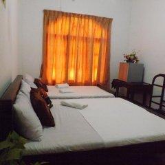 Отель Star Stay Resort комната для гостей фото 4
