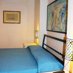 Отель Guesthouse Center City комната для гостей фото 5