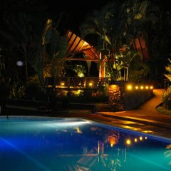 Tilajari Hotel Resort & Conference Center бассейн фото 3