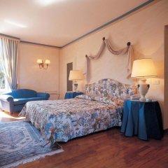 Romantik Hotel Villa Pagoda 4* Номер Комфорт с различными типами кроватей фото 2