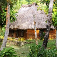 Waitui Basecamp - Hostel фото 14