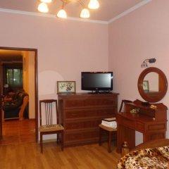 Отель Guest House at Keri street удобства в номере фото 2