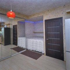 "Отель Apartament ""Berloga 55"" on Zvezdova Омск сауна"