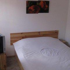 Отель Villa Zaburdo Болгария, Чепеларе - отзывы, цены и фото номеров - забронировать отель Villa Zaburdo онлайн комната для гостей фото 3