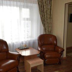 Гостиница Zhassybi Hotel Казахстан, Нур-Султан - отзывы, цены и фото номеров - забронировать гостиницу Zhassybi Hotel онлайн комната для гостей фото 2
