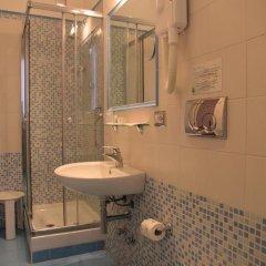 Hotel Palladio Улучшенный номер с разными типами кроватей фото 8