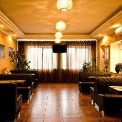 Гостиница 8 миля интерьер отеля фото 3