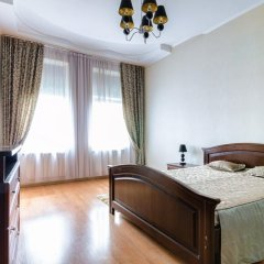 Гостиница Chornovola 23 комната для гостей фото 3