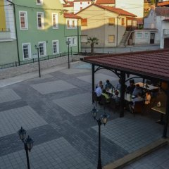 Отель Gostinstvo Tomex фото 5