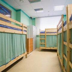 Like Hostel Кровать в мужском общем номере двухъярусные кровати фото 3