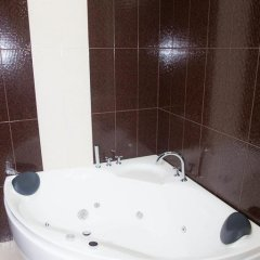 Eridana Hotel Люкс фото 20