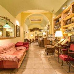 Отель AZZI Флоренция развлечения