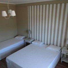 Отель Wallis São Bento 3* Стандартный номер с различными типами кроватей фото 7