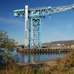 Glasgow Youth Hostel фото 3