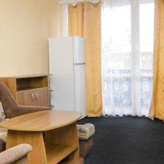 Vityaz Hotel комната для гостей фото 3