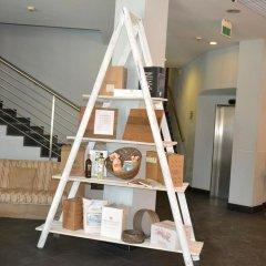 Hotel Corallo детские мероприятия фото 2
