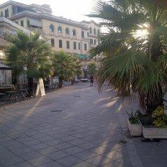 Отель Il Portoncino Verde Италия, Лидо-ди-Остия - отзывы, цены и фото номеров - забронировать отель Il Portoncino Verde онлайн