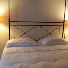 Отель Corte Altavilla Relais & Charme 4* Стандартный номер фото 4