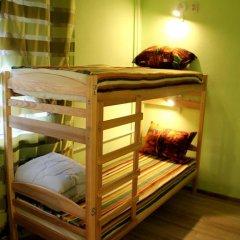 Koenig Hostel спа