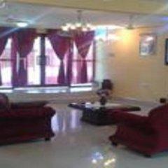 Naaq Hotel комната для гостей фото 4