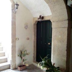 Отель Casa di Ale Студия фото 13