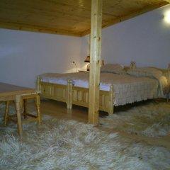 Family Hotel Markony 3* Стандартный номер с различными типами кроватей