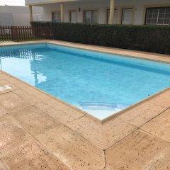 Отель Casa do Baleal бассейн фото 3