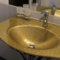 Гостиница Абрикос в Перми 2 отзыва об отеле, цены и фото номеров - забронировать гостиницу Абрикос онлайн Пермь ванная
